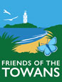 Friends of the Towans Logo